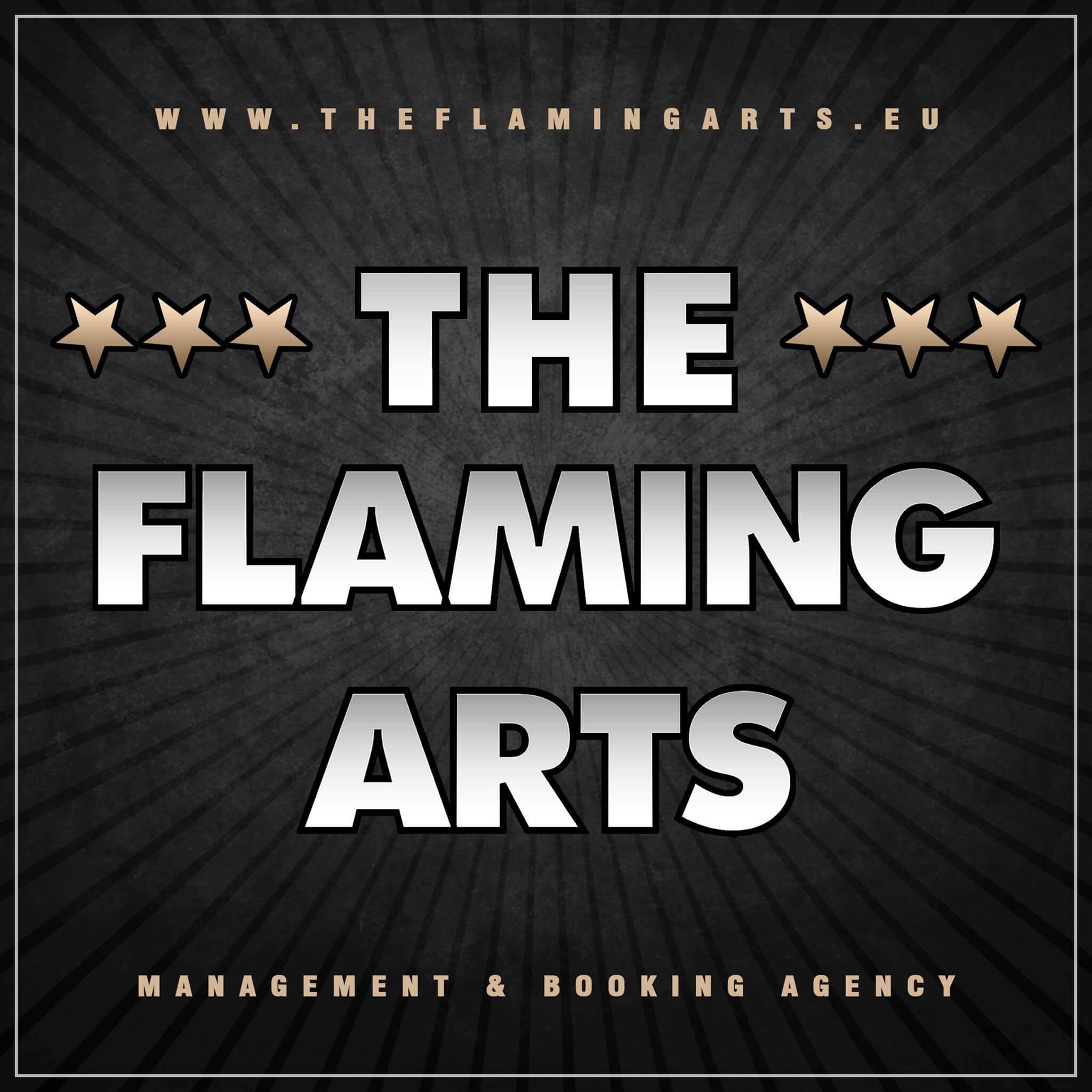 flaming_arts