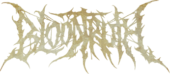 logo_bt_martyrium